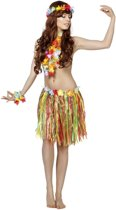 Hawai rok met slinger set