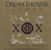 Score: 20th Anniversary