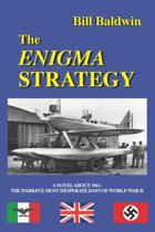 THE Enigma Strategy