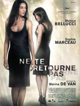 Ne Te Retourne Pas (dvd)