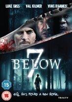 7 Below Dvd