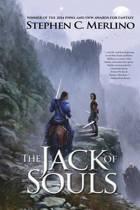 The Jack of Souls (Fantasy)