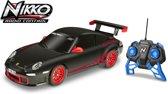 Nikko Porsche 911 GT3RS 4.0 - RC Auto