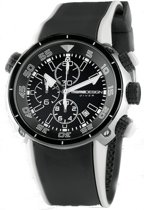 Diver pro crono MD2005SB-11 Mannen Quartz horloge