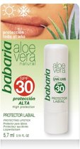 Macadamia Natural Oil Babaria Spf30 Lip Protector 5.7g
