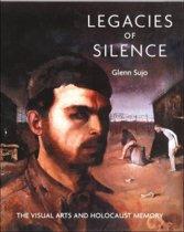 Legacies of Silence