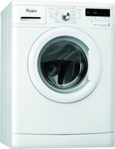 Whirlpool CAREMOTION 1407 SM