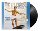 Blue Hawaii.. -Reissue- (LP)