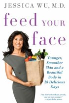 Feed Your Face