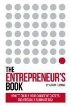 The Entrepreneur's Book