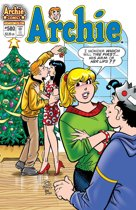 Archie #580