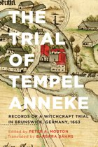 The Trial of Tempel Anneke