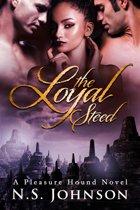 The Loyal Steed