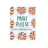 Proef Puglia