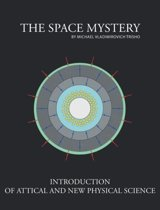 General Comprehensive Theory of the Universe