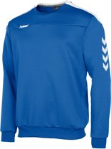 Valencia Top Round Neck Senior Sporttrui