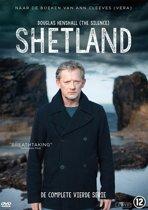 Shetland Seizoen 5