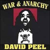 War and Anarchy