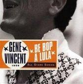 Be Bop A Lula/Sel. Singles 1956