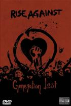 Rise Against - Generation Lost (dvd)