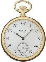 Regent Mod. GM-1424 - Horloge
