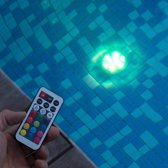 RGB Onderwater LED Lamp