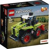 LEGO Technic Mini CLAAS XERION - 42102
