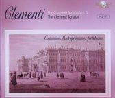 Complete Sonatas Vol. 5