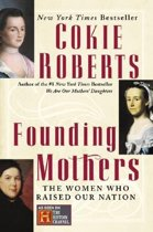 Bolcom We Are Our Mothers Daughters Cokie Roberts