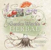 Garden Witch's Herbal