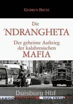 Die Ndrangheta