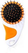 Donegal Hairbrush Miss Tiny - 1224