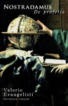 Nostradamus: de profetie