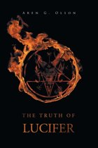 The Truth of Lucifer