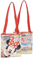 Minnie Mouse Craft Room Schoudertas