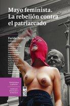Mayo feminista. La rebelion contra el patriarcado