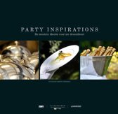 Party Inspirations