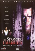 The Stranger I Married (dvd)