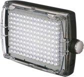 Manfrotto MLS900F Zwart, Transparant Surfaced spot verlichting spot