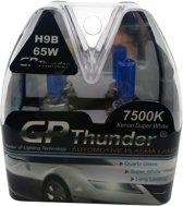 GP Thunder Xenon Look V2 H9B 7500 55w