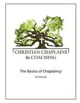 Christian Chaplains & Coaching