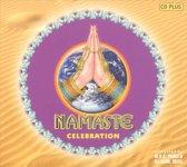 Namaste Celebration 2