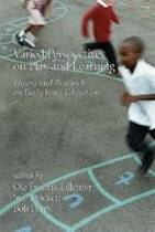 Varied Perspectives on Play and Learning