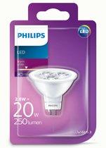 Philips Spot 8718696579275 energy-saving lamp