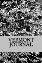 Vermont (Journal)