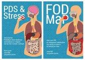 FODMaP/PDS & Stress
