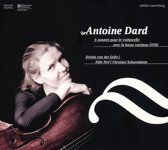 6 Sonates Pour Le Violoncelle