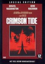 Crimson Tide (Special Edition)