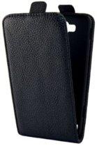 Muvit MFX Sony Xperia M Slim Case Black (SESLI0050)