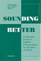 Sounding Better